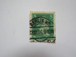 All144   5pf   F. Von Schiller   YT 380