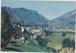 VALLS D´ANDORRA,ANDORRE,BELLE VUE - Andorra