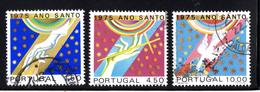 DATES DE L'HISTOIRE DU PORTUGAL