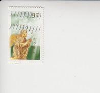 Canada Cat.Michel Nr 1731  GL  Gestempeld; Tanding 13x13 1/2