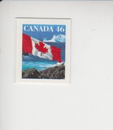 Canada Cat.Michel Nr  1735 **