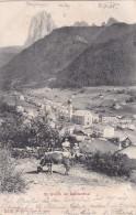 St. Ulrich Im Grödenthal (3331) * 1. 8. 1905 - Italien