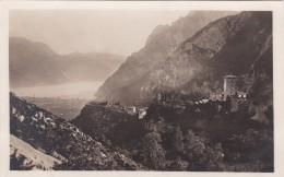 Tennio Presso Riva (2449) - Italien