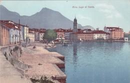Riva - Lago Di Garda (6079) - Italien
