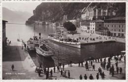 Riva - Il Porto (30) - Italien