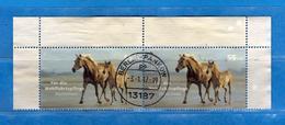 Germania Federale °-2007 - Animali Domestici. MI. 2635- Used.  Vedi Descrizione - [7] République Fédérale