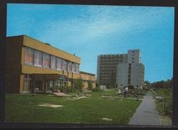 HUNGARY - 1988.Postal Stationery Postcard - Greeting From Siofok Gold Coast MNH!!! Cat.No.589/007.