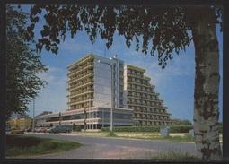 HUNGARY - 1988.Postal Stationery Postcard - Greeting From Siofok Gold Coast MNH!!! Cat.No.589/008.