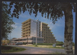 HUNGARY - 1988.Postal Stationery Postcard - Greeting From Siofok Gold Coast MNH  II. !!! Cat.No.589/008.