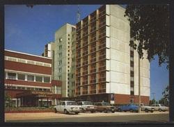 HUNGARY - 1988.Postal Stationery Postcard - Greeting From Siofok Gold Coast MNH II. !!! Cat.No.589/010.