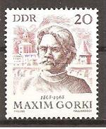 *DDR 1968 // Michel 1351 ** (M)