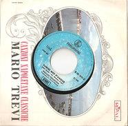 "Wallace Collection - Parlez Moi D'Amour / Single Man  7"" - Vinyl Records"