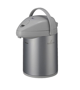 Air Pot 2,2 L ( Peacock MEP-22 ) - Other Collections