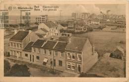 Ostende - Mariakerke - Vue Générale - Oostende