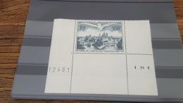 LOT 355038 TIMBRE DE FRANCE NEUF** N°20