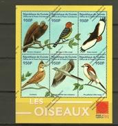 GUINEA Nº 2150DW AL 2150EB