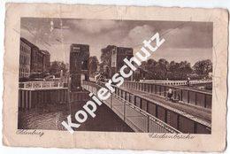 Oldenburg  1941   (z5136) - Oldenburg