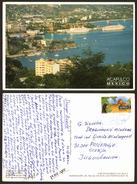Mexico ACAPULCO Stamp  #22817 - Mexico