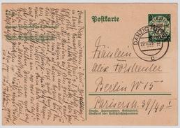 DR, P. 284, Mi. 90.-  , #8237