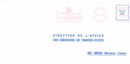 France-ST Médard En Jalles-23/7/1996-AEROSPATIALE-( Avions, Fusées; Hélicoptères) - Lettres & Documents