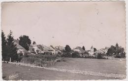 25 L'hopital Du Grosbois Vue Generale - Altri Comuni