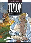 TIMON DES BLES / T6. PATRIOTE / BARDET-KLIMOS / GLENAT 1993 - Livres, BD, Revues