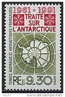 TAAF, N° 162** Y Et T - Terres Australes Et Antarctiques Françaises (TAAF)