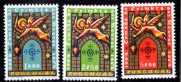 N° 960-2 ** - 1965 - 1910-... República