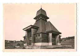 Mouchard - Pavillon Des Gaudes - France