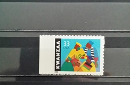 United States, 1999, Mi: 3224 (MNH) - Estados Unidos