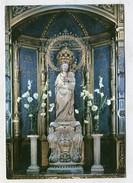 CHRISTIANITY  - AK299566 Mallorca - Parroquia De San Miguel - Patrona De Palma - Ntra. Senora De La Salud - Iglesias Y Las Madonnas