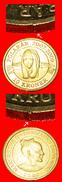 § 2 REEDS★UNCOMMON: DENMARK★ 10 KRONER 2007 POLAR BEAR MINT LUSTER! LOW START★ NO RESERVE! - Dinamarca