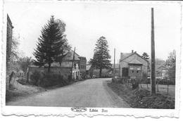 LIBIN (6890) Bas - Libin