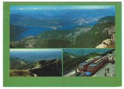 Suisse // Schweiz // Switzerland //  Tessin  //  Monte Generoso, Capolago - TI Tessin