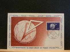 69/378 MAXI CARTE FRANCE