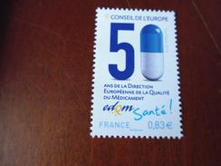 FRANCE  NEUF GOMME ORIGINE   YVERT N°159 - Service