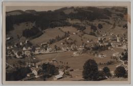 Bühler Appenzell - Generalansicht - AR Appenzell Outer-Rhodes