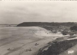 Saint Cast 22 - Plage Pen Guen Et Pointe Du Bay - Saint-Cast-le-Guildo