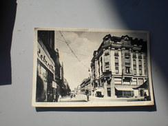 Sarreguemines Rue Louis Pasteur - France