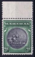 Bahamas: SG 132 Postfrisch/neuf Sans Charniere /MNH/** - Bahamas (...-1973)