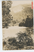 AUSTRALIE - QUEENSLAND - HERBERTON RANGE - View Of STONEY CREEK RIVER Near CAIRNS (1907) - Cairns
