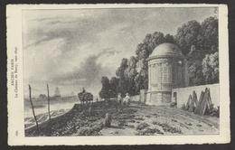 D 75 - ANCIEN PARIS - 601 - Le Château De Bercy 1840 - France