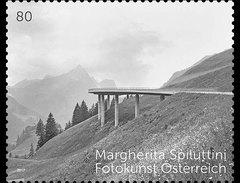 Oostenrijk / Austria - Postfris / MNH - Fotokunst 2017