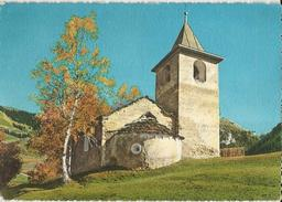 LIZZANO (BOLOGNA) COLONIA DON BOSCO  -FG - Bologna