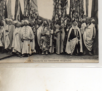 103  ETANDARDS  DES CONRZRIES RELIGIEUSES