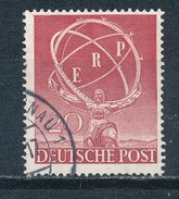 Berlin 71 Gestempelt Mi. 40,-