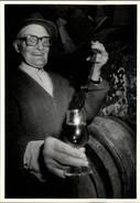 37 - ROCHECORBON - Mr Loyau Marchand De Vin - Rochecorbon