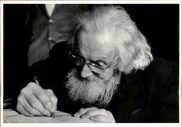 37 - VERETZ - Eugène Bizot - Poète Libertaire - 1986 - Centenaire - France