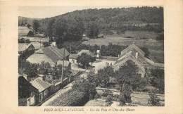 France - 52 - Prez-sous-Lafauche - Bas Du Pays Et Côte-des-Hauts - Autres Communes