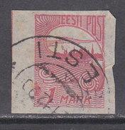 Estland 1920 / Mi:27 / Ee 36a
